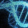 Protein Kullanarak Çalışan ve Neredeyse Hiç Enerji Tüketmeyen Biocomputer Üretildi!
