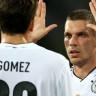 FIFA 16 Güncellemesi İle Güçleri Yükseltilen 18 Süper Lig Oyuncusu