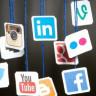 Sosyal Medyaya Özel Anayasal Düzenleme Geliyor!