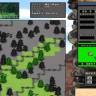 İlk Olarak 24 Yıl Önce Yayımlanan Oyun Unreal World, Artık Steam'de!