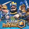 Clash Royale 1.2.0 Sürümü İle Güncellendi