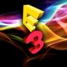 E3 2014'te Hangi Oyunlar Tanıtılacak