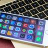 iOS 10 ile Gelecek Olan Yeniliklerden Birkaçı Açıklandı!