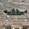 """Pentagon Açık Açık Meydan Okudu: """"Sıkıysa Hackleyin""""!"""