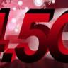 10 Soruda 4.5G Hakkında Tüm Merak Edilenler!