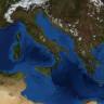 NASA'dan Türkiye'nin Canını Sıkacak Açıklama: Son 900 Yılın En Kötü Kuraklığını Yaşıyorsunuz