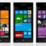 Microsoft'tan Güncelleme Müjdesi