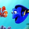 Kayıp Balık Nemo'nun Devam Filmi Kayıp Balık Dory'nin İlk Fragmanı Yayınlandı!