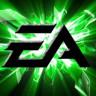 EA'in DLC Paketlerinden Elde Ettiği Gelir Açıklandı!