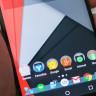 Android'in Popüler Uygulaması Nova Launcher Prime 30 Liradan 59 Kuruşa Düştü!