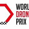 Tarihin İlk Drone Prix Yarışı Dubai'de Düzenlenecek!!