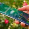 Samsung Galaxy S7 Edge'in Kamera ve İşlemci İncelemesi, Bilinmeyen Özellikleri Ortaya Çıkarttı!
