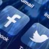 Sosyal Medyada Açılan Sahte Hesaplar da Suç Sayılacak!