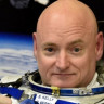 340 Gün Uzayda Kalan Astronot, Dünya'ya Boyu 5 Santimetre Uzamış Olarak Döndü