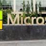 ''Microsoft Tüm PC Oyun Sektörünü Karşısına Alıyor!''
