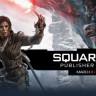 Steam'den Bir İndirim Devri Daha: Square Enix Oyunlarında %85'e Varan Efsane İndirimler!