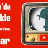 YouTube'da Kesinlikle Takip Edilmesi Gereken Kanallar #3: Filmler ve Filimler