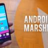 LG Türkiye Birçok Modeli İçin Android 6.0 Güncelleme Zamanını Açıkladı!
