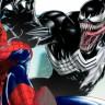 Sony'den ''Venom'' Filmi Geliyor!