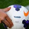 Şampiyonlar Ligi Finalinde Gol Çizgisi Teknolojisi Kullanılacak