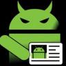 500 Milyon Android Cihazı Tehdit Eden Zararlı Yazılıma Dikkat!
