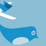Twitter'da TİB Eliyle Buzlama Dönemi Başladı
