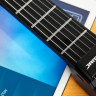 Yüksek Teknoloji Ürünü 10 Gitar