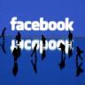 Facebook'un Çalışanlarında Olmasını İstediği 5 Özellik