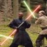 Star Wars Fanları Bunu da Yaptı: Amatör Star Wars, Gerçeğini Aratmıyor!