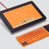 Çocuklara Kod Yazmayı Öğreten Bilgisayar: Kano