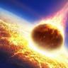 Bilim Adamları Dinozorları Yeryüzünden Silen Asteroidi İnceleyecek!