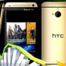 HTC Kan Ağlıyor: 10 Yılın En Kötü Rakamları Açıklandı!