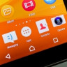 Sony Xperia Z5 Android Marshmallow Güncellemesi Başladı!