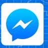 Facebook Messenger Tasarımı Yenileniyor
