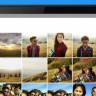 Google Photos Uygulamasından iPhone 6s'in Yeni Özelliğine Destek!