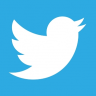 Twitter Üzerinden Uygulama Yüklenebilecek