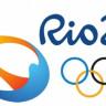 2016 Olimpiyatları 8K Olarak Yayınlanacak!