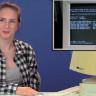 """Windows 95'i İlk Kez Gören Gençler Şok Oldu: """"Tarihi Eser mi Bu?"""""""