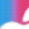 Apple 2014'te Hangi Ürünleri Tanıtacak?