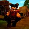 Türk Yapımı Ultra Gerçekçi 3D Grafiklere Sahip Mobil Oyun: Dwarfs FPS Cüce Savaşları