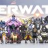Merakla Beklenen Overwatch'un Açık Beta ve Çıkış Tarihi Açıklandı!