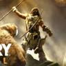 Asus'tan Ekran Kartı Alana Far Cry Primal Hediye!