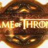 Game of Thrones'un 6. Sezonu İçin Fragman Geldi!