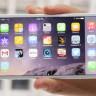 5.5 inç Apple'ı Kesmedi, iPhone Ekranı Daha Da Büyüyor!
