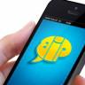 Turkcell Genel Müdürü: BiP ile WhatsApp'ı Geride Bırakacağız