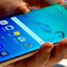 Galaxy S7 ve S7 Edge'in Resmi Fiyatları ve Türkiye Çıkış Tarihi Belli Oldu!