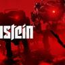 Wolfenstein The New Order'dan Yeni Oynanış Videosu
