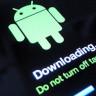 Android N Geliştirici Önizlemesi Nasıl Yüklenir?