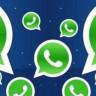 Whatsapp Kullananlar Dikkat: Yeni Özellikler Mobil Kotanızı Bitirebilir!