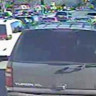 Google'ın Sürücüsüz Aracının Yaptığı Kaza Görüntüleri Yayınlandı